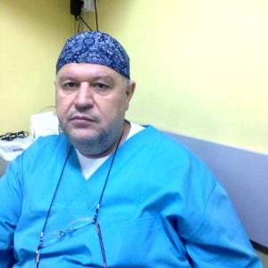 dr-aiman-al-tanjir-stoma-san-dr-taberei