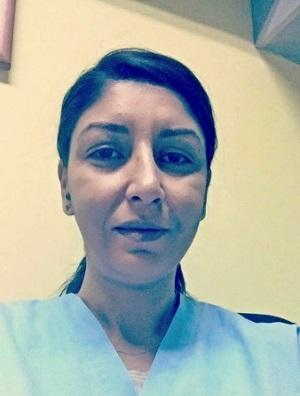 dr-Gabriela-Tanjir-Stoma-San--e1476273244914